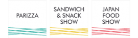 SANDWICH FAIR - 29-30-31 March 2020